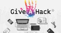 Prijave za kreativni maraton Give A Hack možete ispuniti do kraja mjeseca.