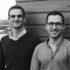 Edouard i Jeremy su pokrenuli startup godine, a sada u daljnji razvoj kreću s investicijom od 1 000 000 eura.