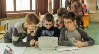 Projekt Web detektivi u slavonskim školama počinje idući tjedan.