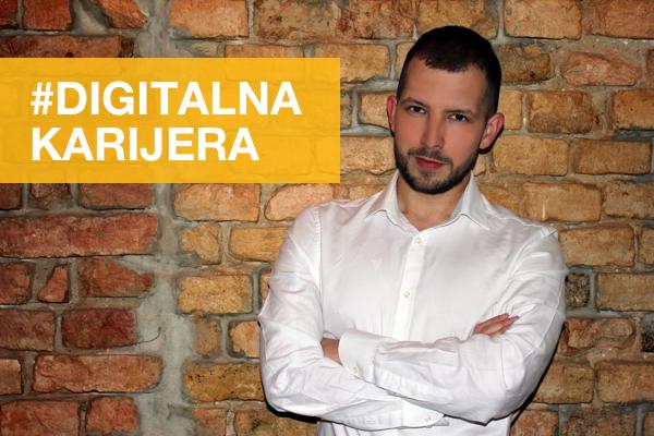 tomislav_pancirov_digitalna_karijera