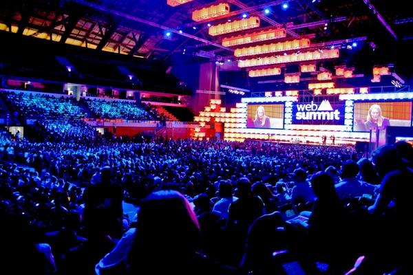 Većina pripadnika milenijske generacije smatra se 'geekovima', čulo se na konferenciji.