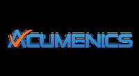 acumenics-logo