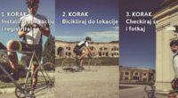 bicikademija_cover