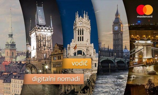 digitalni-nomadi_vodic_jesen_jpg