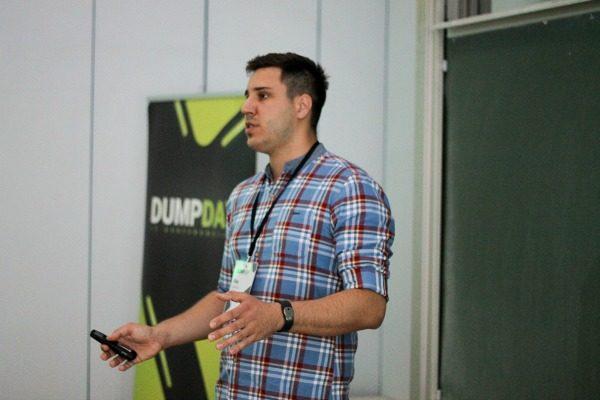 filip_glavota_microsoft_predavanje