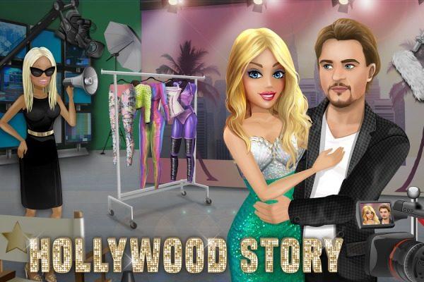 hollywood-story_jpg