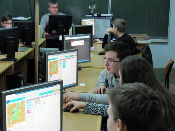 Neformalni cilj je 2018. okupiti sve hrvatske škole da sudjeluju u projektu.