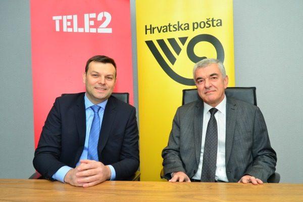 hp_tele2_suradnja