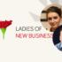 Andrija Frinčić sudjelovat će na panelu o motivaciji žena u timu na jesenskom izdanju konferencije Ladies of New Business, ali i u programu mentoririranja Digitalni karanfili.