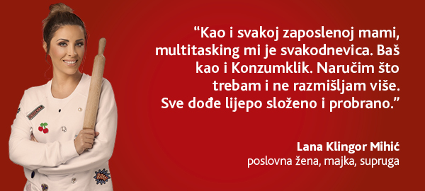 lana-konzum