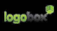 logobox-logo