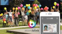 Iza razvoja blinkID-a stoji domaća tvrtka MicroBlink.