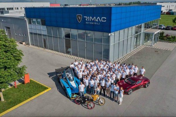 rimac_automobili_cover
