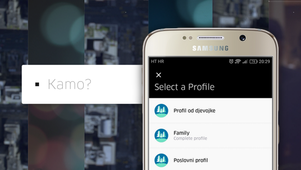 uber-nova-app