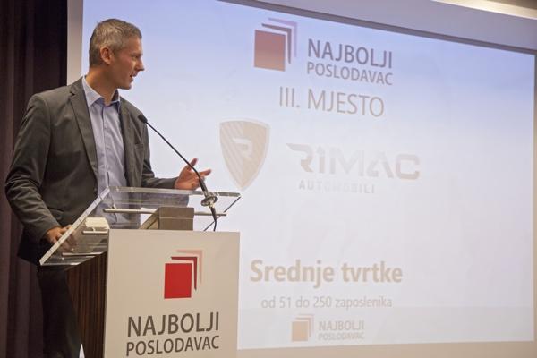 Aco Momčilović