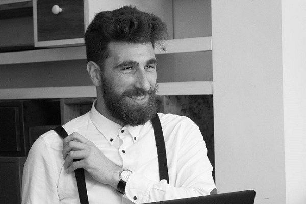 Feđa Kulenović iz BiH je član žirija natječaja Ministry of open data zajedno s Ruslanom Velychko - Tryfoniuk, Bardhylom Jasharijem, Boranom Lončarićem i Eleanor Stewart.