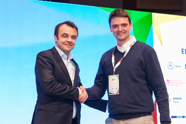 Nanodiy je dobio i posebnu nagradu Nove TV.