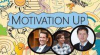 Osmo izdanje Motivation Upa se održava u