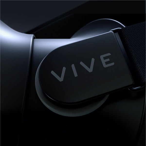 viveproduct
