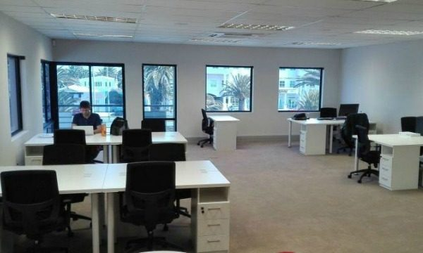 coworking_cape_town