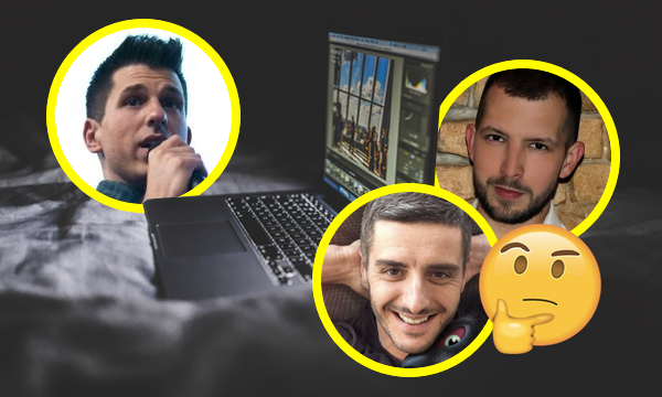 freelancer_1naslovna