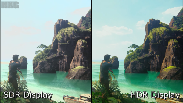 here-are-some-more-examples-from-uncharted-4