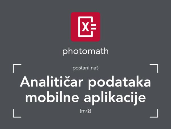 photomath-analiticar