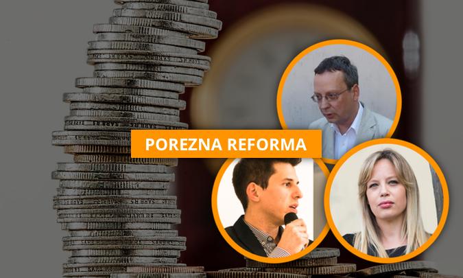 porezna-reforma-honorarci