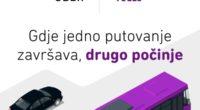 uber_vollo_cover