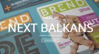 Prijave na natjecanje u sklopu konferencije Next Balkans traju do 16. veljače.