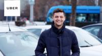 uber-slavonija