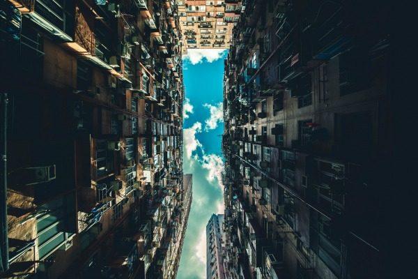 city_startup