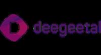 deegeetal-logo