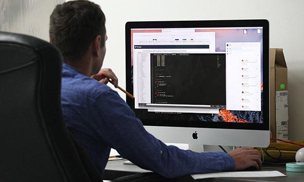 futuro-računalo-specijal