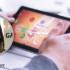 mobilno-oglasavanje
