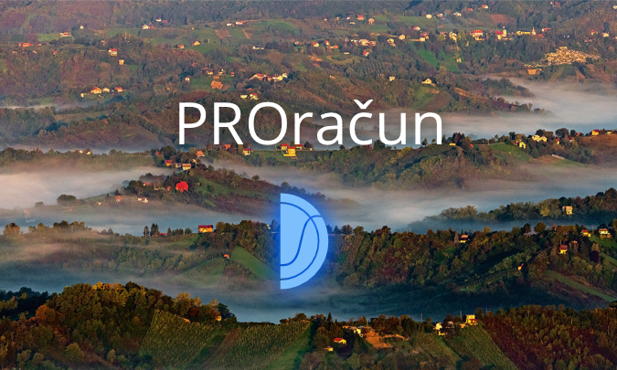 proracun-naslovna