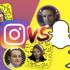 snapchatinstagram_1naslovna