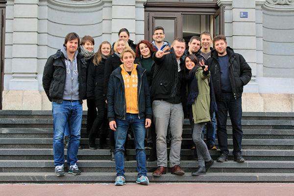 stroer-media-brands-ekipa