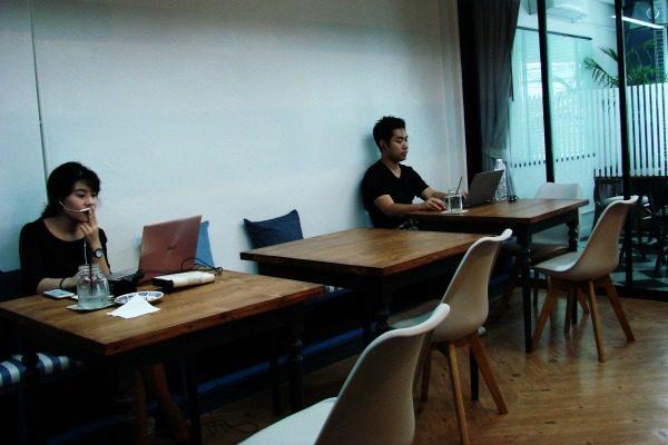 tajland_coworking