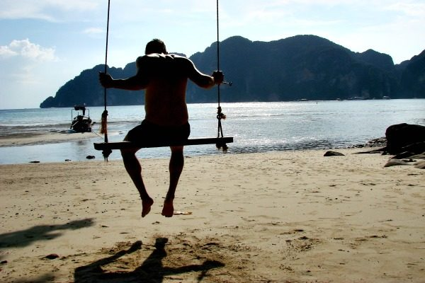 Tajland Kristijan web stranice za upoznavanje oaza iz zapadne Australije