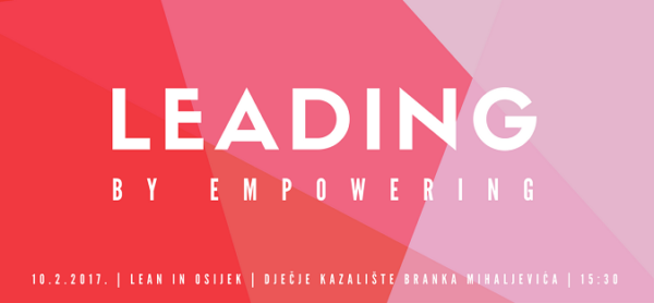 leading-by-empowering