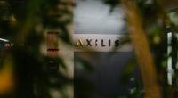 axilis-37