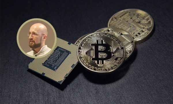 bitcoin_badurina_cover