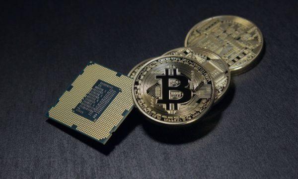 bitcoin_blockchain_2