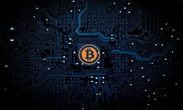 bitcoin_blockchain_kolumna