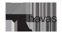 havas-logo