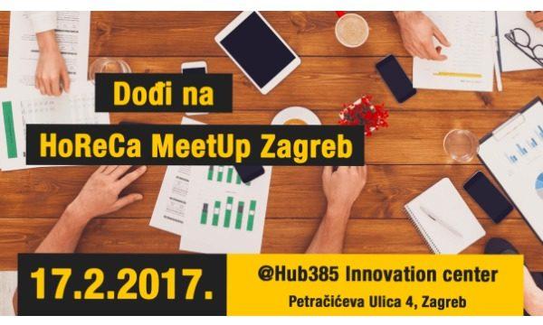 horeca_meetup_zg