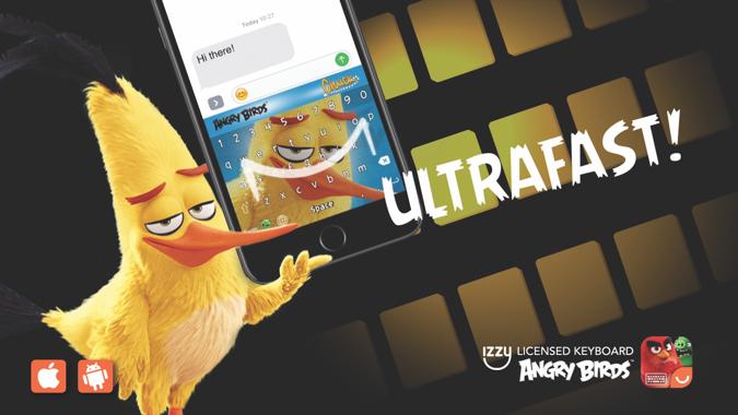 izzy-angry-birds-2
