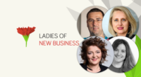 ladies-of-new-business-2017