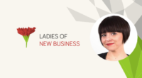 ladies-of-new-business-roditeljstvo